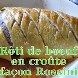 http://danslacuisinedhilary.blogspot.fr/2013/12/special-noel-roti-de-buf-en-croute.html