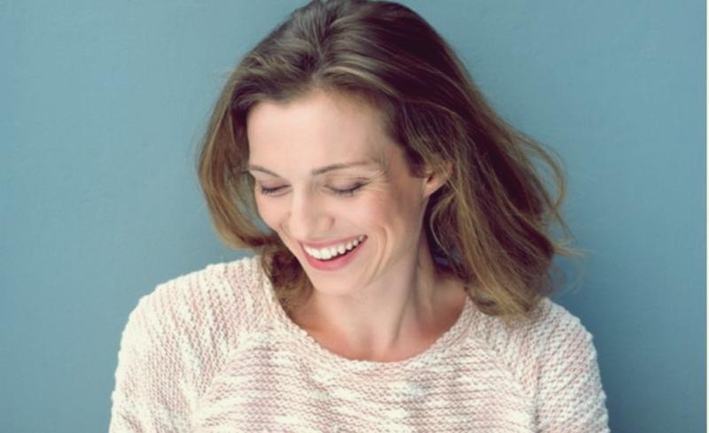 Sağlıklı bir menopoz süreci için uzmanından öneriler