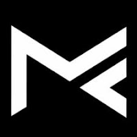 Download Mobify APK