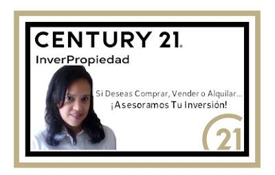 María Carvajal 0412 5652237