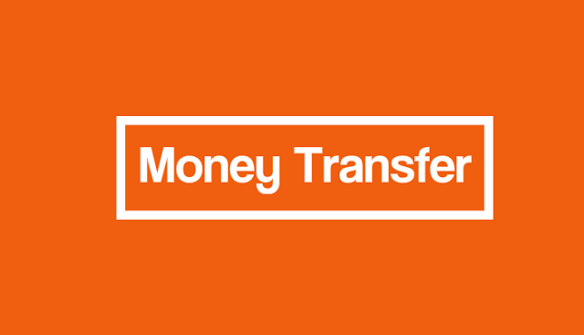 Top 5 International Money transfer Companies in the world