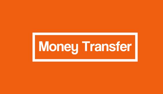 Top 5 International Money transfer Companies in the world