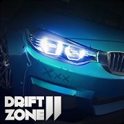 Drift Zone 2 - VER. 2.4 Unlimited Money MOD APK