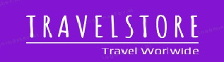 travelstore24-Travel Worldwide