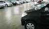 Berbagai Alasan Mengapa Orang Lebih Memilih Beli Mobil Bekas