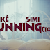 AUDIO | Chike x Simi - Running (To You) | Mp3 DOWNLOAD