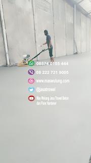 Finish Trowel Lantai Beton. Jasa Finish Trowel Lantai Floor Hardener. Jasa Finish Trowel Lantai Pabrik. Jasa Finish Trowel Lantai Gudang. Jasa Finish Trowel Lantai Futsal. Jasa Finish Trowel Lantai Jalan  .