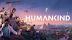 HUMANKIND já está disponível