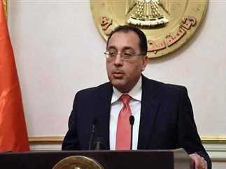 """وزير التنمية المحلية  : """"مواطن"""" بكفر الشيخ يتصالح على 9 مخالفات بناء ويسدد 33 مليون جنيه للدولة"""