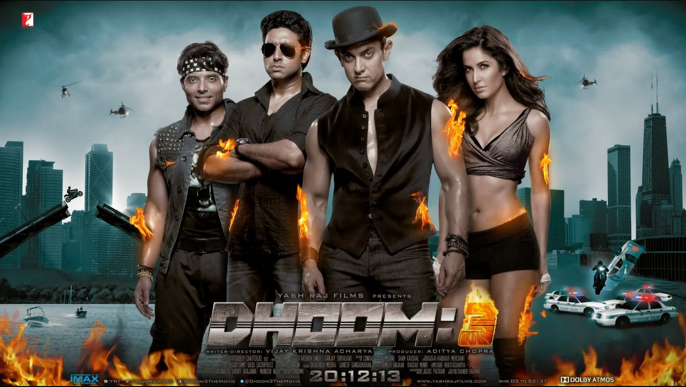 Dhoom 1 Full Movie Online Rmbabysite S Diary