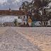 IBIRATAIA: PREFEITURA PAGA PRIMEIRA PARCELA DO 13º PARA OS SERVIDORES