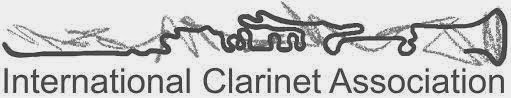 International Clarinet Association