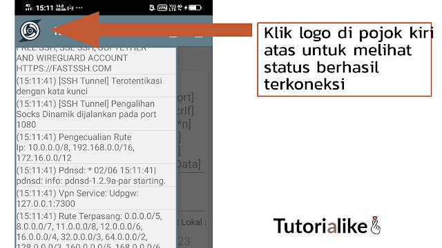 tutorial-internet-gratis-terbaru-2021-work