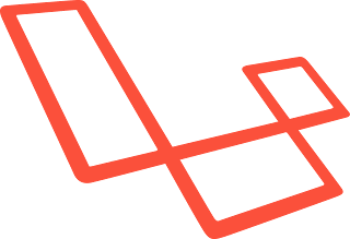 Laravel Route Model Controller Creation