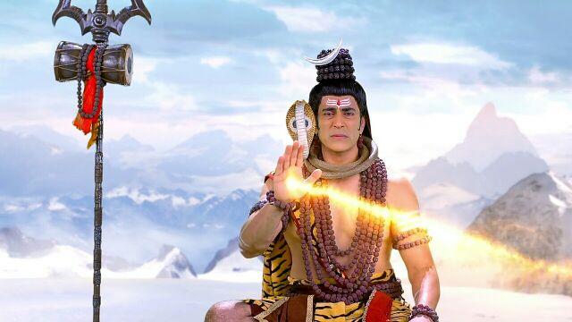 Radha Krishna: Star Bharat Radha Krishn - Session 4 E197 22th July 2021 Episode