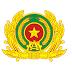 Danh sách số điện thoại công an phường, xã của các quận huyện tại TP. Hồ Chí Minh
