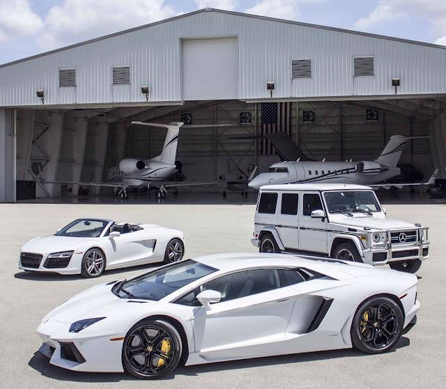 EXOTIC CAR rental www,simplysassystyle.com