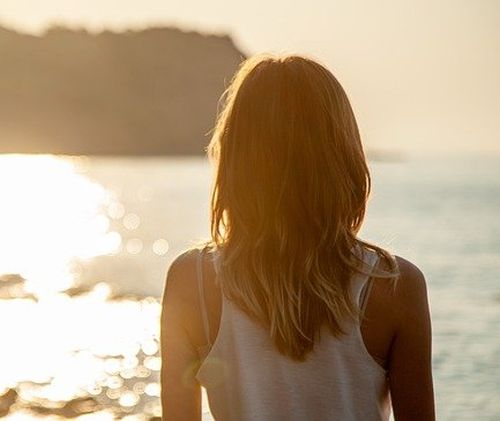 Soak up the sun to get your share of vitamin D and fight aches and pains.