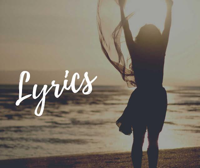 Top 1000 Songs Lyrics In Hindi