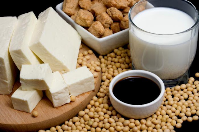Which Food Avoid In Kidney Stone