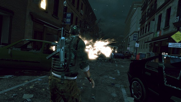 tom-clancys-splinter-cell-conviction-pc-screenshot-www.ovagames.com-5