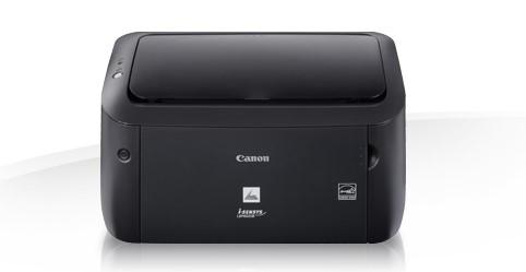 drivers imprimante canon lbp 6000b