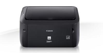 Canon i - SENSYS LBP 6000B Télécharger Pilote