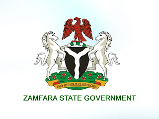 Zamfara State Schools 3rd Term Resumption Date 2019/2020