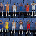 NBA 2K21 Jerseys Modification by Igo Inge pack 4 By Igo Inge [FOR 2K21]