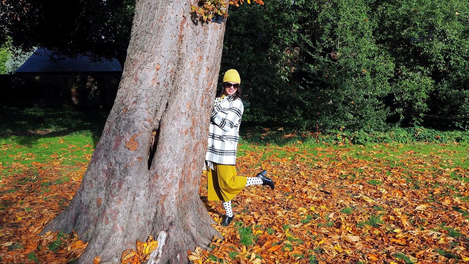 Exploring Fulham Palace & Bishops Park