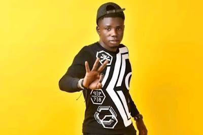 Prince mk yawozhi,prince mk ladachizhi,prince mk mantafien,prince mk latest song