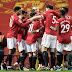 Mengenal TeamViewer, Penaja Baru Manchester United