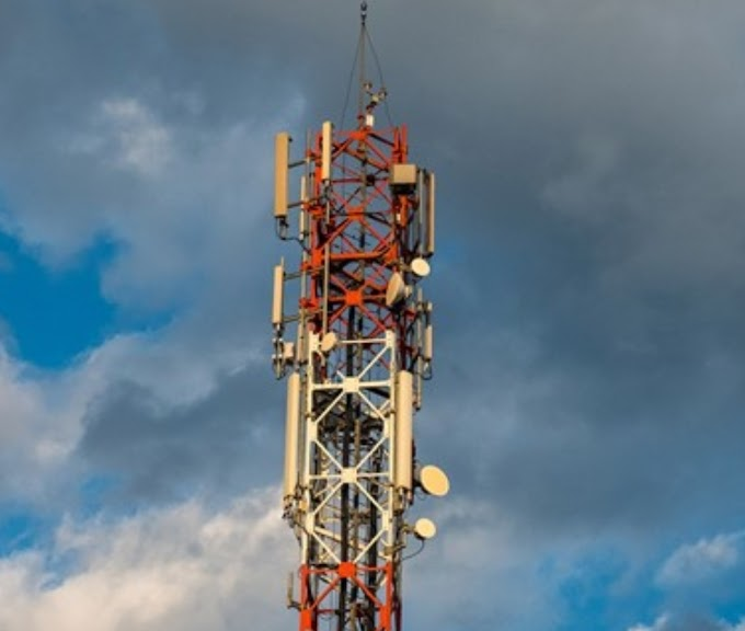 Why not all 5G is created equal and what that means for Freeview