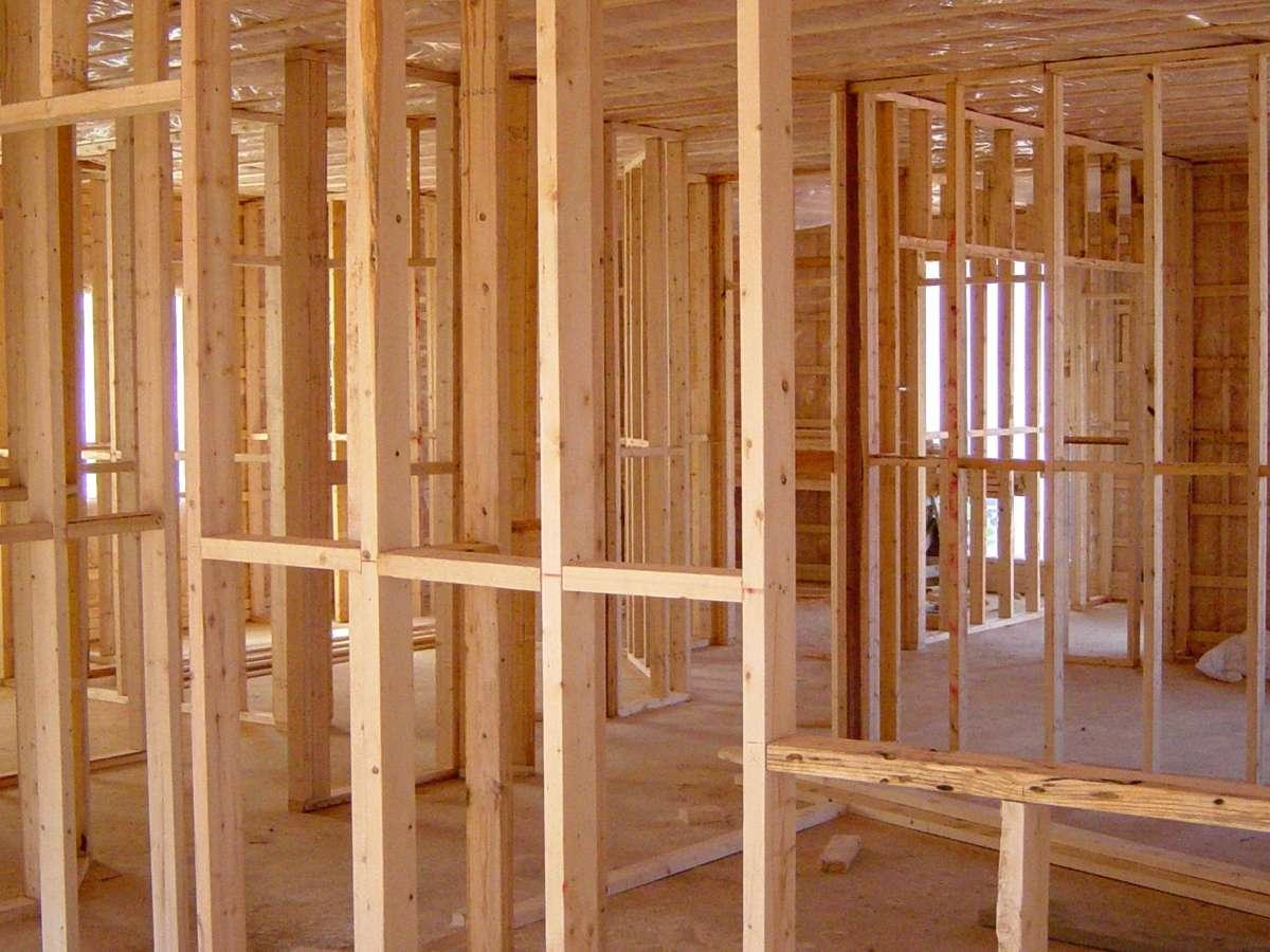 Использование жилого помещения