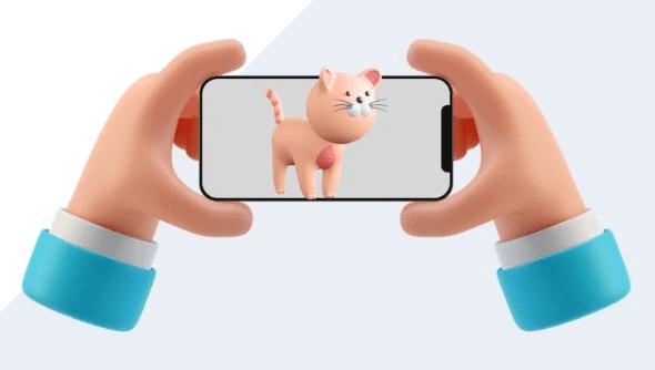 Fitur-Augmented-Reality-di-Portal-Rumah-Belajar