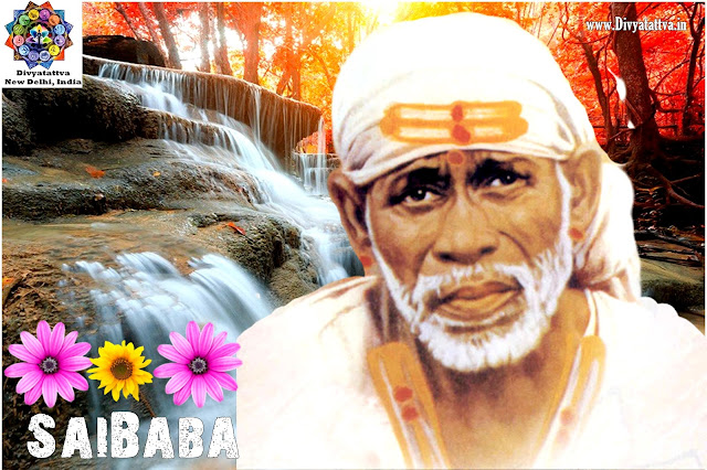 sai baba wallpaper, download  sai baba high quality wallpapers,  sai baba face hd wallpapers 1920x1080