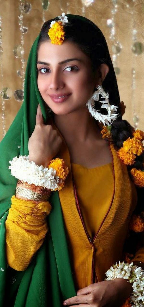 Sonya Hussain 1