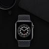 Apple Watch Series 6 Review - The Best Smartwatch Money Can Buy Just Got Even Better!