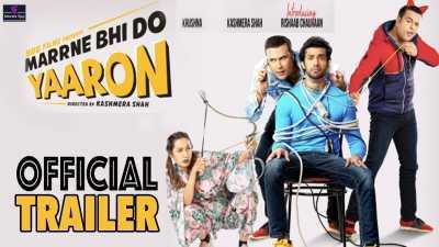 Marne Bhi Do Yaaron Full Movies Download 480p Hindi 2019 HD