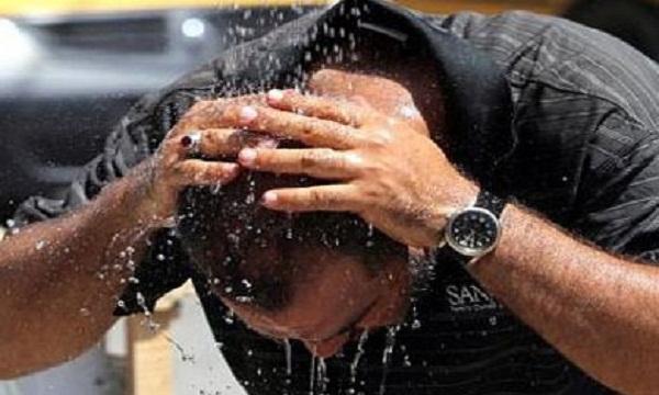 تصل لـ40 درجة.. الأرصاد الجوية تكشف عن موجة حارة جديدة تضرب مصر خلال الأيام القليلة القادمة