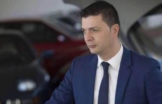 Η υπόσχεση της Euroins Ελλάδος γίνεται έργο σε 6 Σχολεία της Αργολίδας