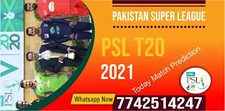 PSL T20 Lahore vs Quetta 23rd Match Who will win Today Astrology