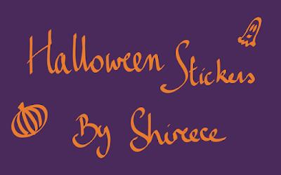 http://heartsandwingsbyshireece.blogspot.com/2015/10/stickers-imprimer.html