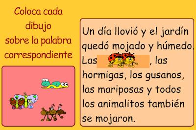 ntic.educacion.es/w3/recursos2/cuentos/cuentos2/ernesto/actividades/completa.swf