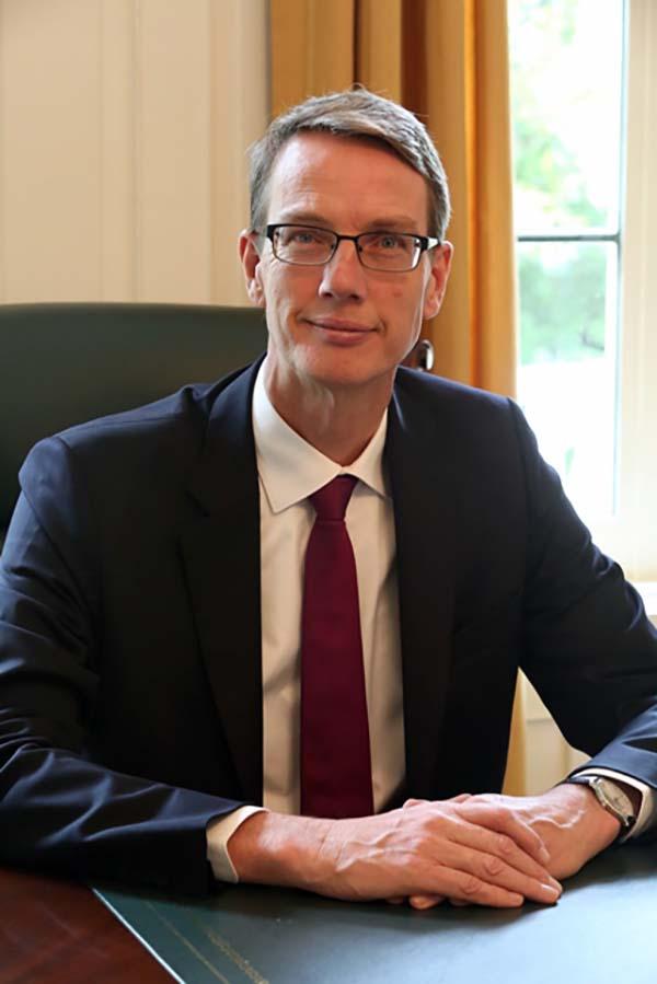 Jeroen-Roodenburg-embajador-Reino-Países-Bajos-Colombia