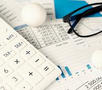 Pengertian Pendapatan Kotor, Individu, dan Perusahaan