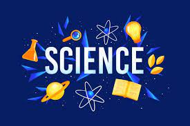 TNPSC Science and Technology  important notes by suresh ias academy in single pdf