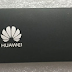 Unlock Africell Huawei E3372h-153 Modem