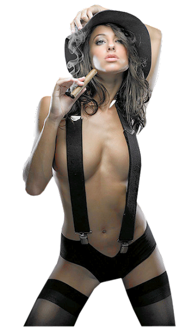 woman sexy erotic