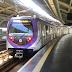 Linha 5-lilás ficará fechada neste domingo (26) para testes no sistema de sinalização